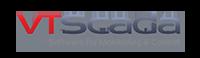 VTScada Original Logo