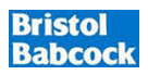 Bristol Babcock Logo