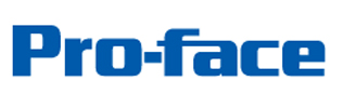 Pro-Face Logo