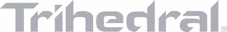trihedral_colour_logo