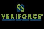 veriforce-logo