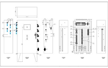 Panel Product