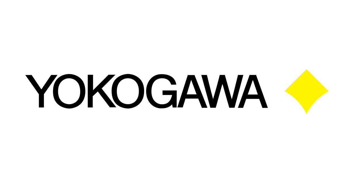 Yokogawa Electric Company